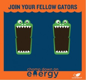 UF_ChompDownOnEnergy_Switchplate_2009