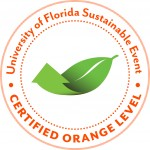 Sustainable Event Certification Guide & Application