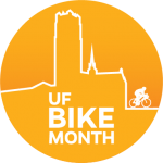 UF Bike Month